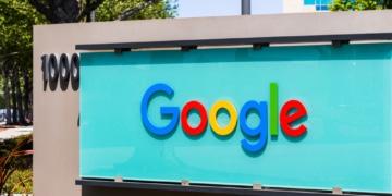 google anzeigefehler oder test