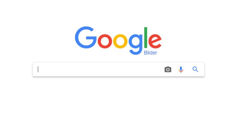 Bilder Bei Google Entfernen