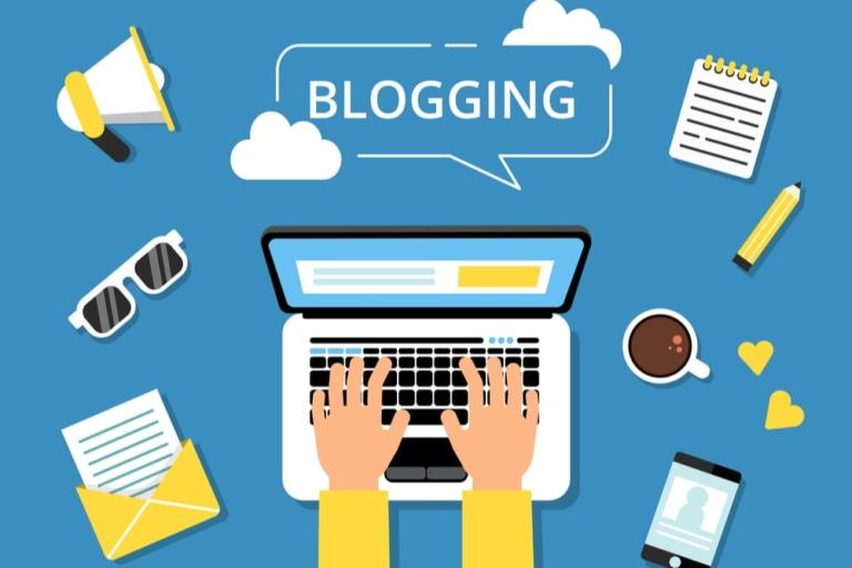 Google: Blogposts werden nicht anders als Seiten bewertet