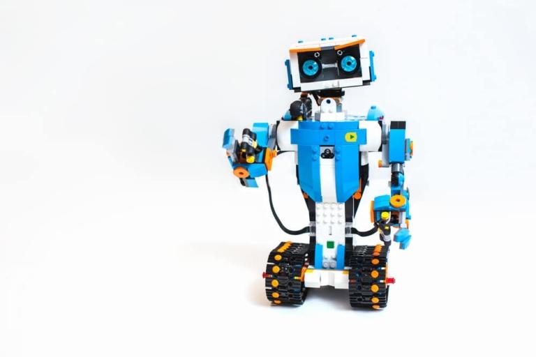robots.txt 500er-Fehler