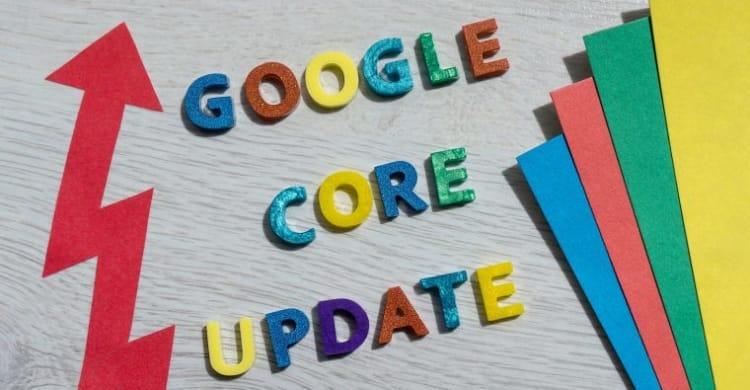 Welche drastischen Veränderungen bringt das neue Google Core Update mit sich?