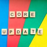 Google Core-Update Juni 2021: wie groß und wie schnell war es?