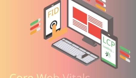 Google Core Web Vitals: Gruppierung von URLs für Bewertungen von Seiten?