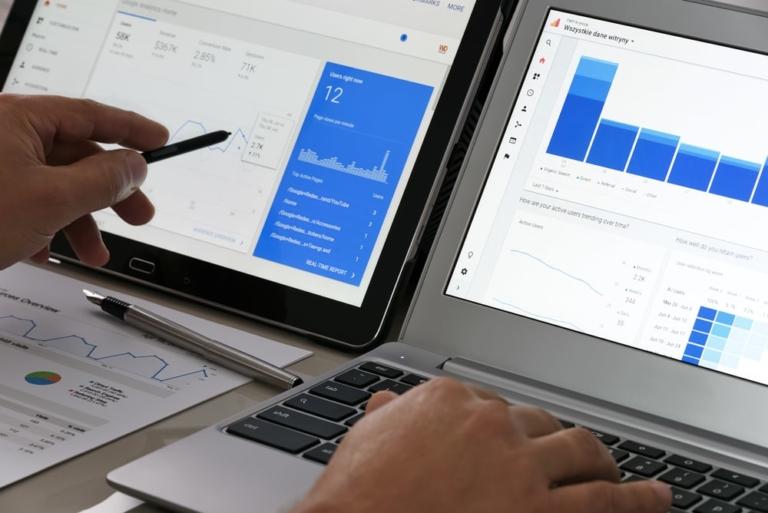 Google: Customer Match-Rate kann helfen, die Leistungserwartungen zu kontextualisieren.