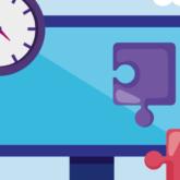 Google: Änderung des Veröffentlichungsdatums verbessert Rankings nicht