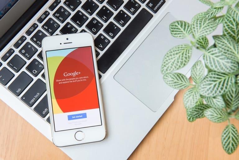 Google Discover blockt 5 Inhalte
