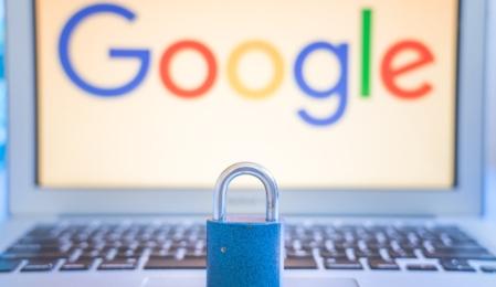 Google: Eigene App-Tracking-Transparenz Version bald verfügbar?