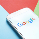 Google erlaubt mobile Pop-Ups