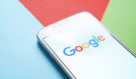 Google erlaubt mobile Pop-Ups