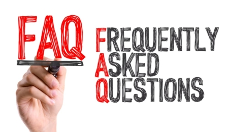 Google begrenzt FAQ Rich Results