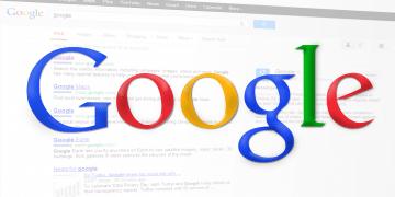 Google testet Favicons