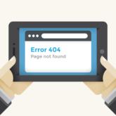 Von Google automatisch erzeugte Web Stories wurden aus dem Index entfernt.