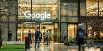 Googles neue Search Console