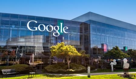 Google zu Links gegen Content