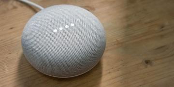 Google Assistant kann News-Quellen wiedergeben