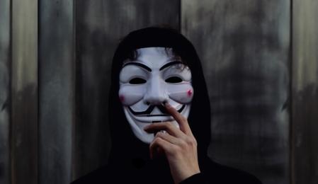 Google wegen Nutzertracking im Inkognito Modus auf 5 Milliarden USD angeklagt