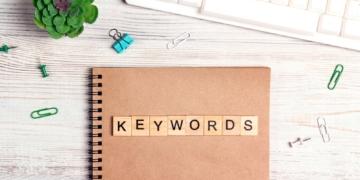 Google: Mueller über Keywords Platzierungen