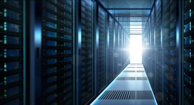 Google Kein SEO Vorteil für Dedicated Server