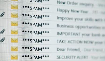 Google bekämpft Link Spam mit neuem Update