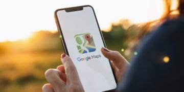 Google Maps API-Key für Ihr Unternehmen - Tipps