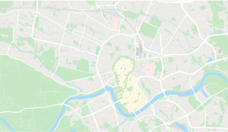 Google Maps trumpft mit neuen Funktionen und soll noch besser werden