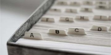Googles Mobile First Indexierung aller Seiten könnte noch Jahre dauern
