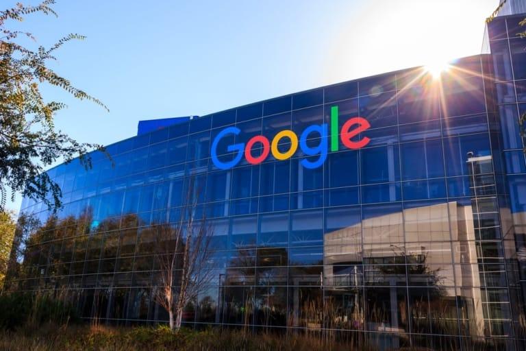 Google: Pandu Nayak erklärt die drastischen Veränderungen durch MUM