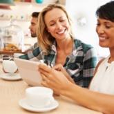 Google My Business: Bedeutung für lokale Suche