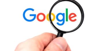 Google: neue Eingabeaufforderung bei Trend-Suchanfragen