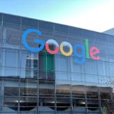 Google bietet mehr Optionen zum Bearbeiten des Unternehmensprofils