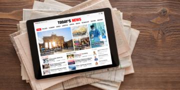 Google News: Werden Pressemitteilungen anders als andere Inhalte behandelt?