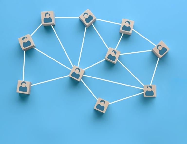 Google: sind Outreach Links veraltet?