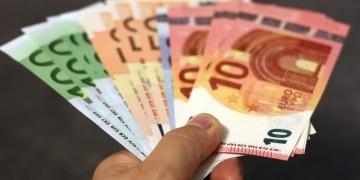 Google Pay unterstützt nun PayPal als Zahlungsmethode