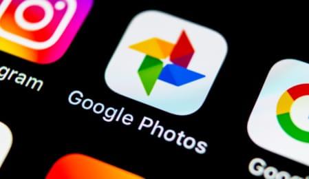 google photos texterkennung