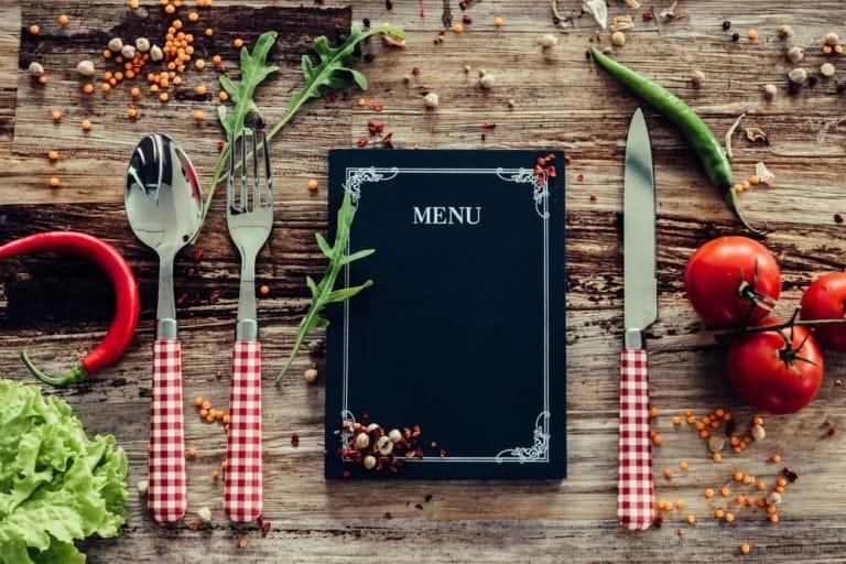 Restaurantbewertungen jetzt mit Preisen verfügbar – neue Funktion von Google