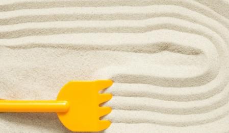 Google: Sandbox- und Honeymoon-Ranking-Effekte erklärt