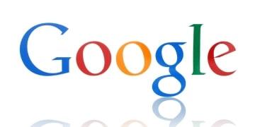 Weiße Flachen auf Website kein Problem für Google