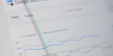 Google Search Console: Validierung von Problemen vorübergehend deaktiviert