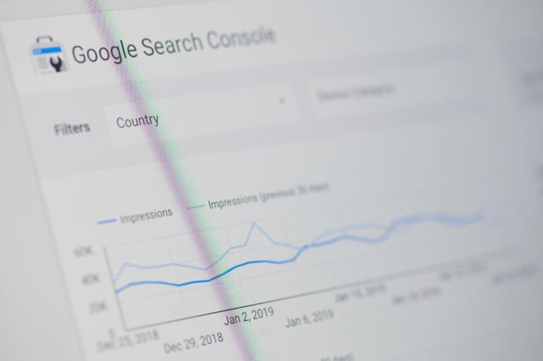 Wird die Indexierungsfunktion in der Google Search Console komplett abgeschaltet?