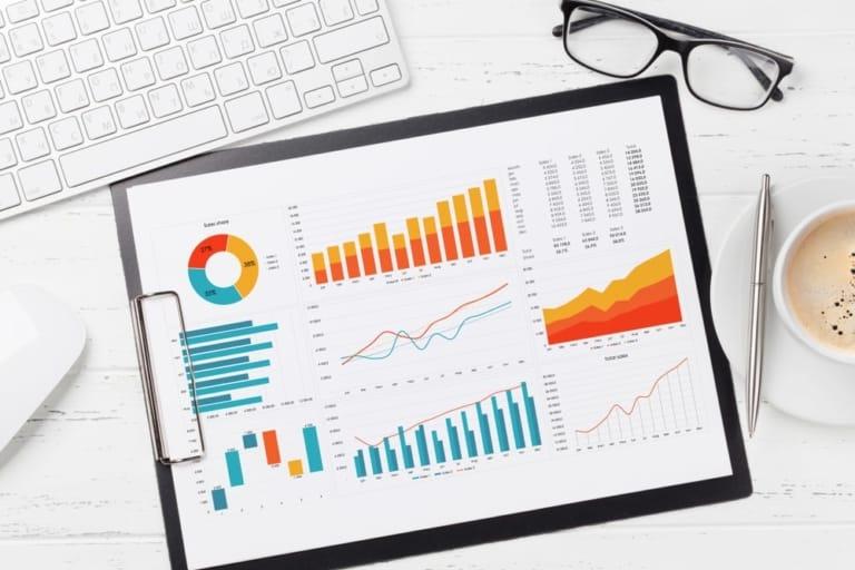 Google: Warum der Page Experience Bericht möglicherweise keine Daten enthält