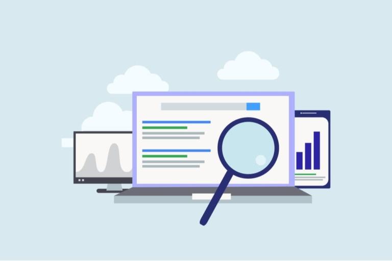 Google Seiten Deindexierung: Hintergründe und Lösungen