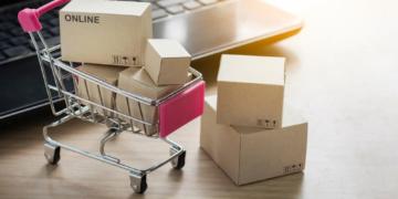 Google: SEO-Methoden für E-Commerce
