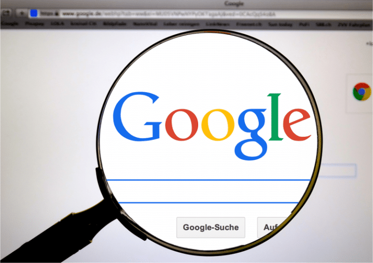 Weniger Bilder und Videos in Google SERPs