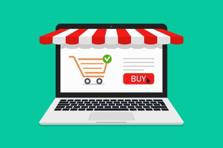 Google: Neue Art des Shoppings mit Shopify