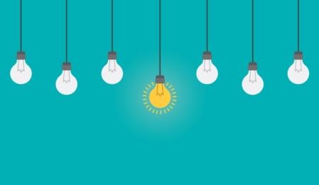 Google Smart Shopping-Kampagnen: Punkten durch neue Insights