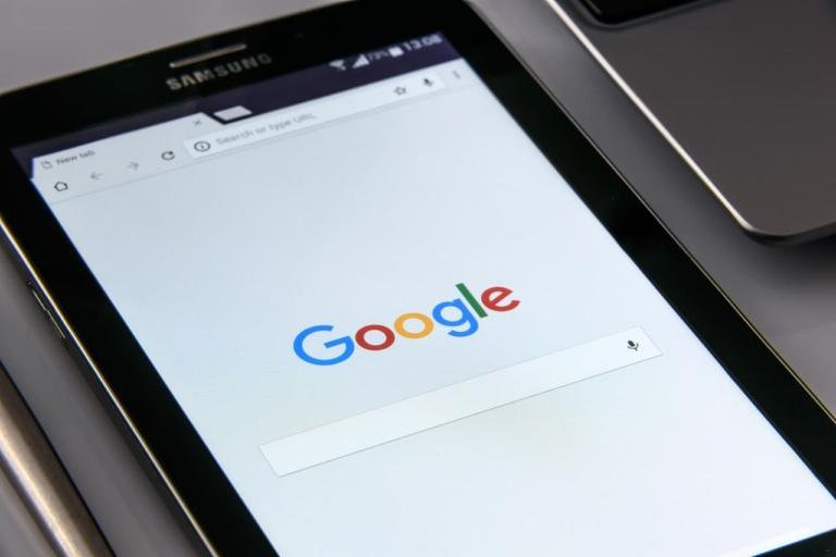 Google Snippet URL