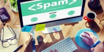 Google: Update gegen Spam Websites