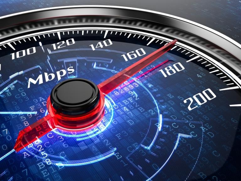 Google Speed Update betrachtet Ladezeiten differenzierter