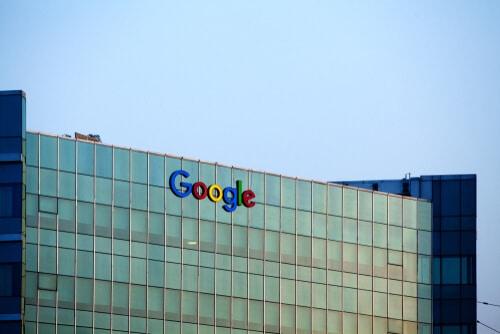 Google stellt Lösung zu nicht indexierten Seiten vor