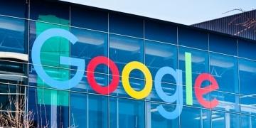 Strukturierte Daten helfen Google beim Verstehen des Inhalts einer Seite